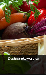 eko hrana